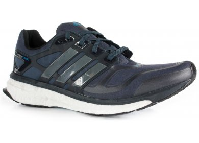 plus récent b091b 4a2f9 adidas energy boost homme pas cher