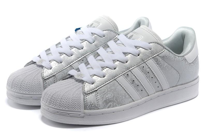 adidas superstar femme nouvelle collection une vente de