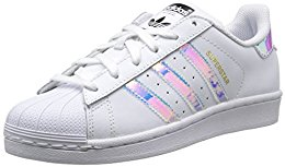 chaussure adidas fille 34