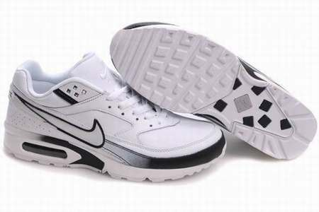 code promo 2e1b3 2309a air max bw pas cher junior