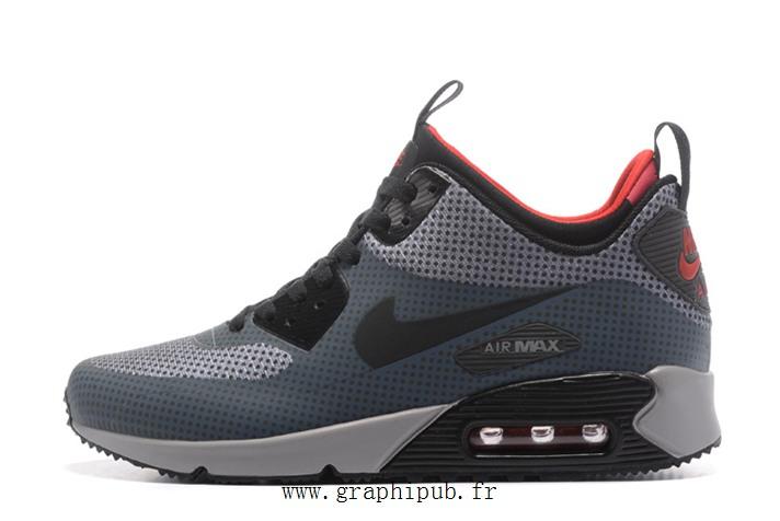 chaussures de séparation f1c25 365ab air max fille soldes