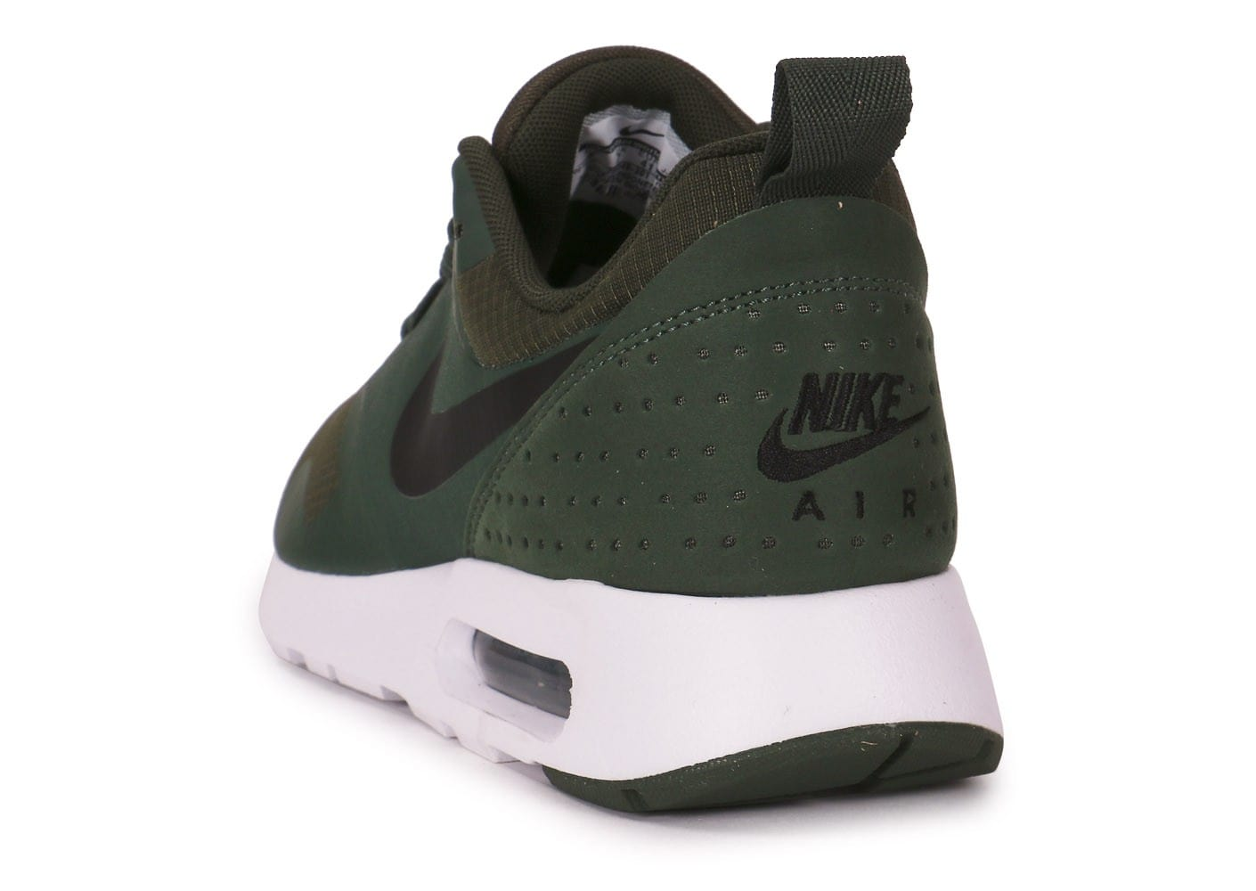 sélection premium 2b038 69c19 air max tavas verte