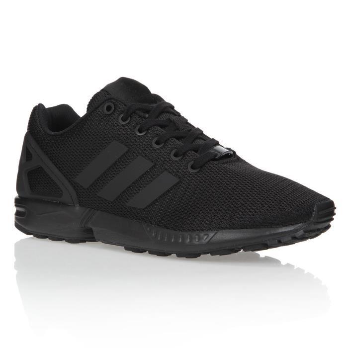 chaussures de sport 92136 fccce basket homme adidas noir