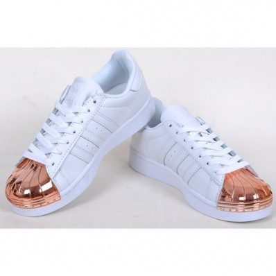 chaussures adidas fille superstar