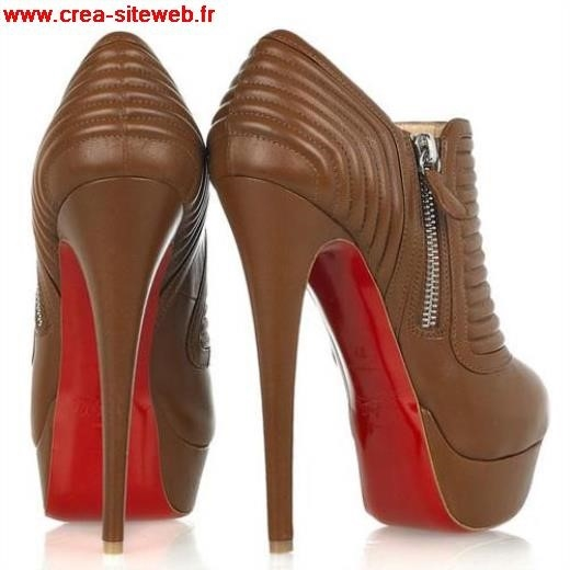 super populaire ea53c 19dbf boutique louboutin france