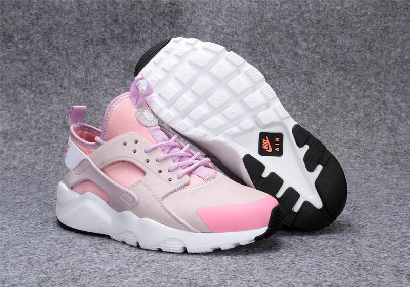 Nike Huarache Pas Femme Chaussure Cher CoexWdBr