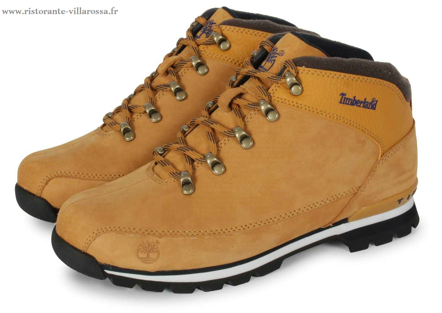 timberland beige homme pas cher