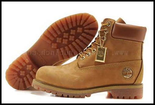 timberland moins chere